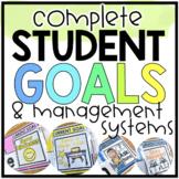 #GoalGetter Incentive