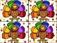 *Gobble Gobble* Thanksgiving ABC Game!