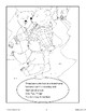 """""""Goldilocks and the Three Bears"""": Retold Story"""
