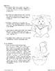 """Goldilocks and the Three Bears"": Science Activities"