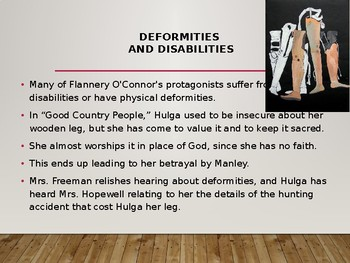 flannery o connor good country people full text online