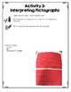 {Grade 1} Data Management Interactive Notebook