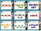 {Grade 1} Repeating Patterns Mathtivity Cards