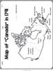 {Grade 3} Unit 1: Communities in Canada 1780 - 1850