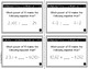 {Grade 5} Multiplying and Dividing by Powers of 10 Task Ca