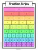{Grade 5} NF.1 Interactive Math Notebook