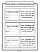 {Grade 5} OA.3 Interactive Math Notebook