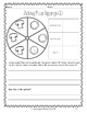 {Grade 5} Probability Activity Packet
