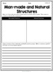 {Grade 7} Unit 2: Form and Function Activity Packet
