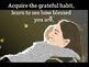 "mp4 Video ""Gratitude"" by Edgar Guest - A Poem to Memorize"