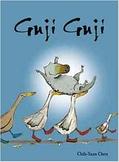 """Guji Guji"" Readers' Theater (watch Robert Guillaume on ww"