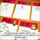 Magic e: Sorts & Worksheets