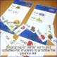 Short u Vowel Activities: Posters, Sorts & Worksheets