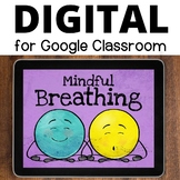 Digital Mindful Breathing