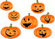 # Halloween ESL Programme for Young Learners