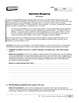 """Harrison Bergeron"" COMPLETE UNIT EDITABLE Activities,Tests,AP Style"