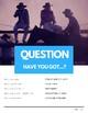 """Have you got"" Present Perfect Pattern English (w Korean translation)"