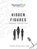 """""""Hidden Figures"""" - NASA's Human Computers Film Study"""