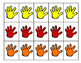 """High Five"" Class Reward System"