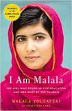 """I Am Malala"" and ""Uprising"" Literature Circles Unit"