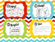 """""""I Can Read"""" BUNDLE- 13 Sight Word Guided Reading Booklets, Level A/B"""