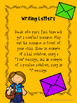 """""""I"""" Messages, Guidance Lesson for Grades 4-6"""