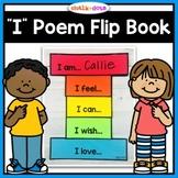 """I Am"" Poems"