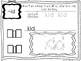 ~ID Word Family Worksheets Worksheets. Preschool-1st Grade Phonics.