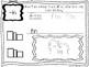 ~IN Word Family Worksheets Worksheets. Preschool-1st Grade Phonics.