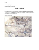 """In Peril"" Art Idea Prompt"