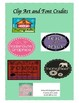 #Insta-ME  ~FREEBIE! ~ Back To School ~ Student Inventory ~ All About Me