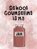 ...Is My Jam