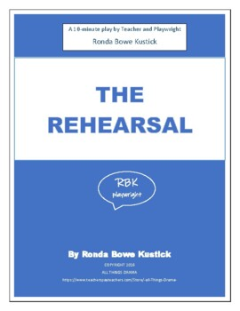 """It's All Too Much"" by Ronda Bowe Kustick"
