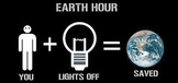 """""""It's Earth Hour"""" - Environmental Conservation Song (Bundle)"""