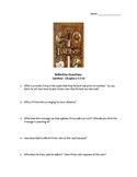 """Ivanhoe"" - Supplemental Study Packet"