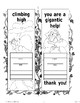 """""""Jack and the Beanstalk"""": Classroom Management"""
