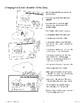 """Jack and the Beanstalk"": Storytelling Bulletin Board"