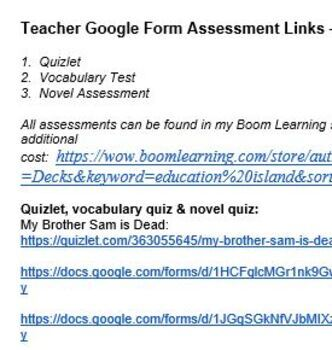 """""""Johnny Tremain"""" PRINTABLES Reading tasks, vocabulary, writing extensions & MORE"""