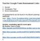 """""""Johnny Tremain"""" PRINTABLES Reading tasks, vocabulary, wri"""