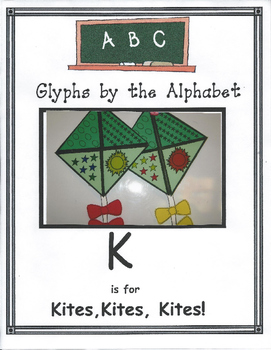 (K) Kites, Kites, Kites!