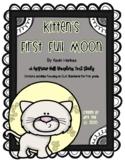 """""""Kitten's First Full Moon"""" 2020 Wonders Story Pack"""