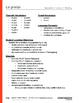 La Granja - Teacher Lesson Plans with Workbook Pages