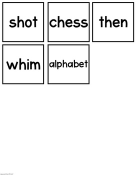 """""""Learning MATters"""" Digraphs"""
