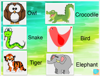 Leo the Late Bloomer Lesson, PowerPoint, smart board activities and worksheets
