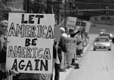 """Let America Be America Again"" Lesson Plan"