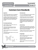 """""""Line Up Quietly"""" Classroom Readiness Skill Packet for Kindergarten"""