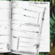 {Lord of the Flies} Student Workbooks