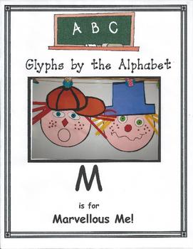 (M) Marvelous Me Glyph