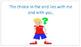 'MANNERS' ~ MP4 Curriculum Karaoke™ READ, SING & LEARN
