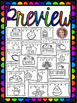 Color Word Guided Reading Book Set: ALL 12 Color Book Set